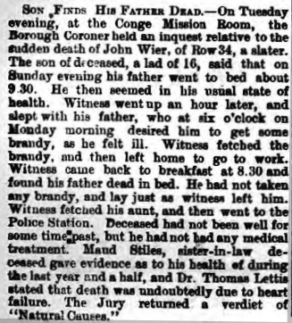 Lettis - Yarmouth Independent 8 Sept 1906 (2)