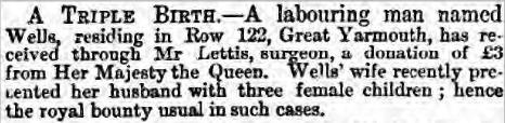 Lettis1872 (3)