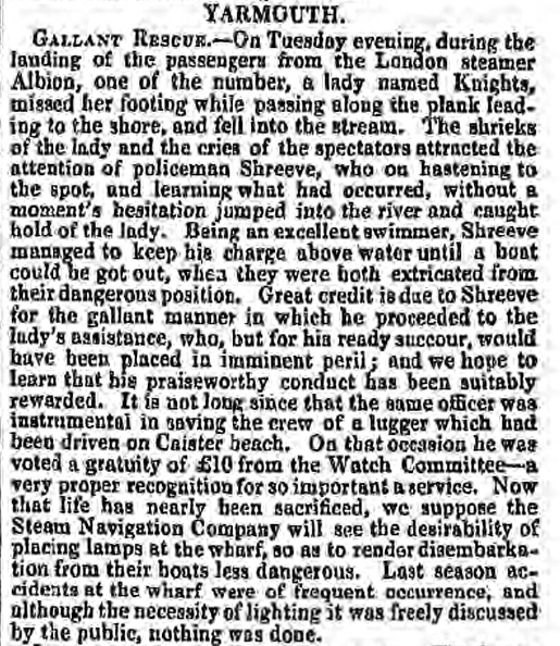 Shreeve Ipswich Journal 6 Aug 1870 (3)