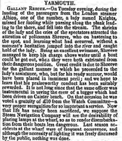 Shreeve Ipswich Journal 6 Aug 1870 (3)