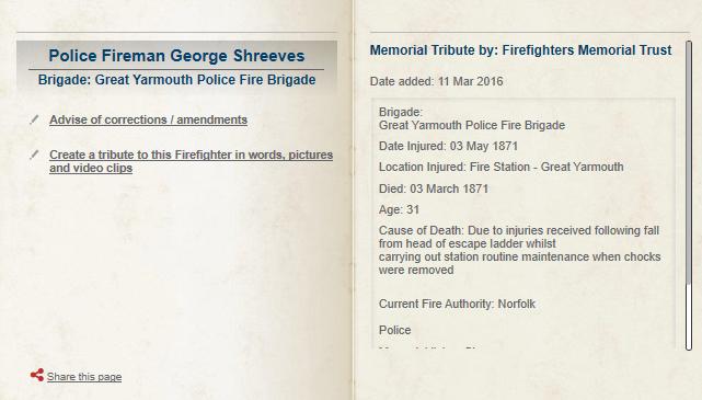 Shreeve memorial book (2)
