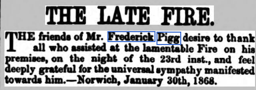 Pigg Fire thanks yarmouth Ind 1 Feb 1868 (2)