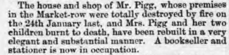 Pigg Norfolk Chronicle 20 6 1868 (2)