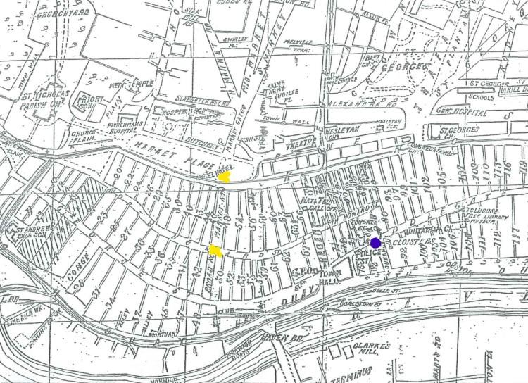 Yarmouth Map2_LI (3)